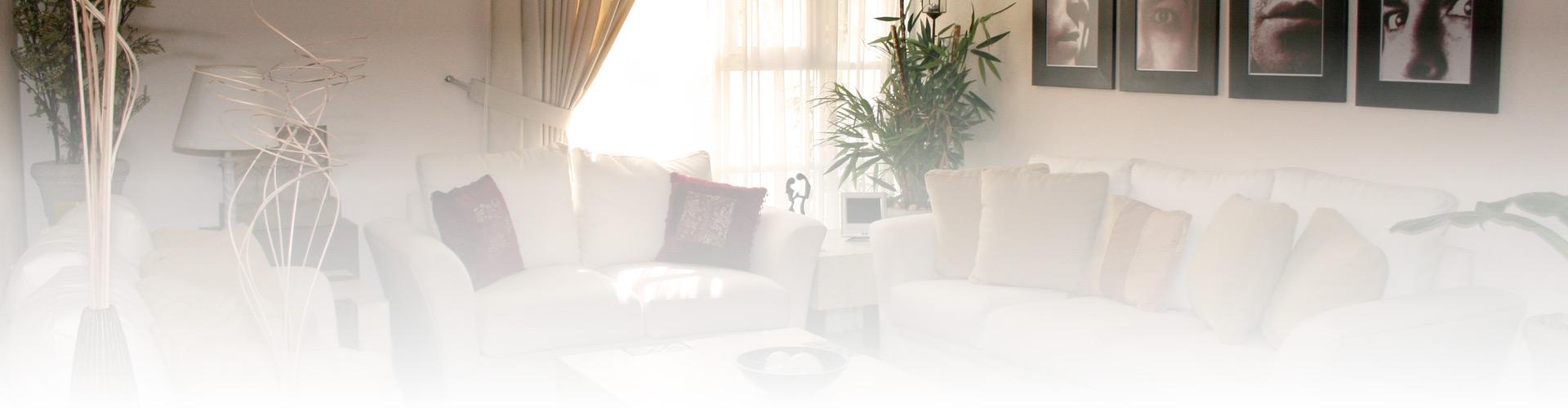 Belgrade Apartments Palilula - Novi Apartmani Beograd