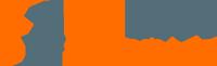 BeoCraft Software Dizajn i Programiranje Web Sajtova i Aplikacija | Beograd, Srbija