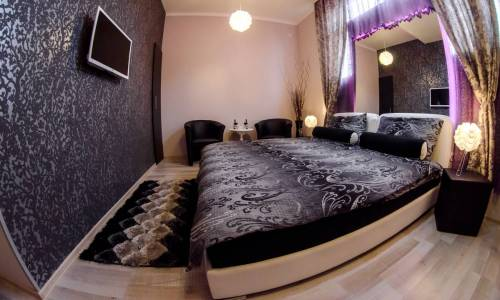 apartman Mint, Beograd