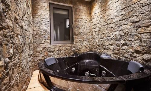 apartman One spa, Beograd