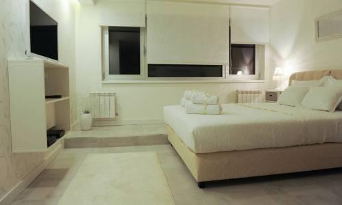 apartman Glory, Beograd