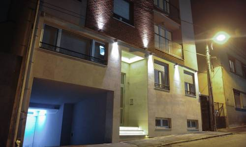 apartman Glory, Vračar, Beograd