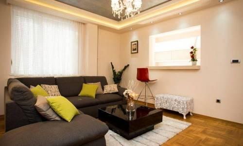 apartman Idea, Vračar, Beograd