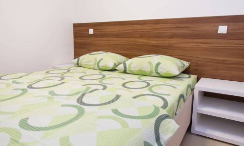 apartment Laguna spa, Zvezdara, Belgrade