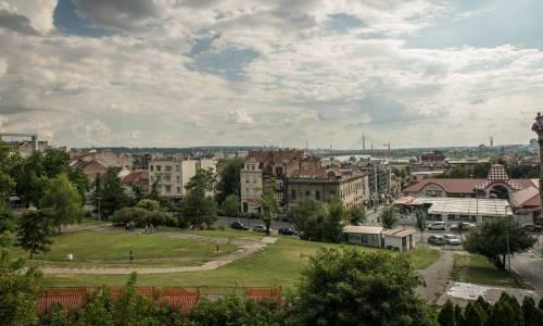 apartman Balkan 1, Strogi Centar, Beograd