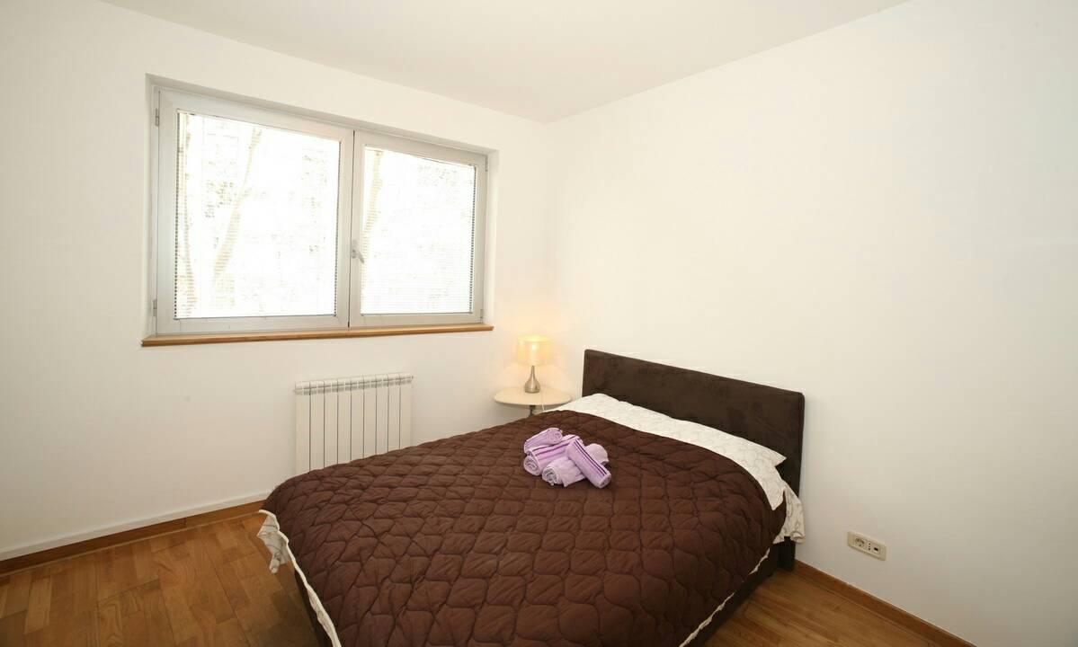 apartment 27, Center, Belgrade