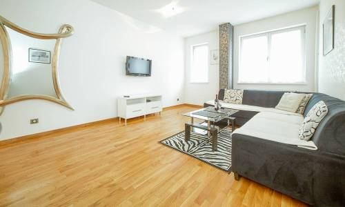 apartment Premium, Belgrade