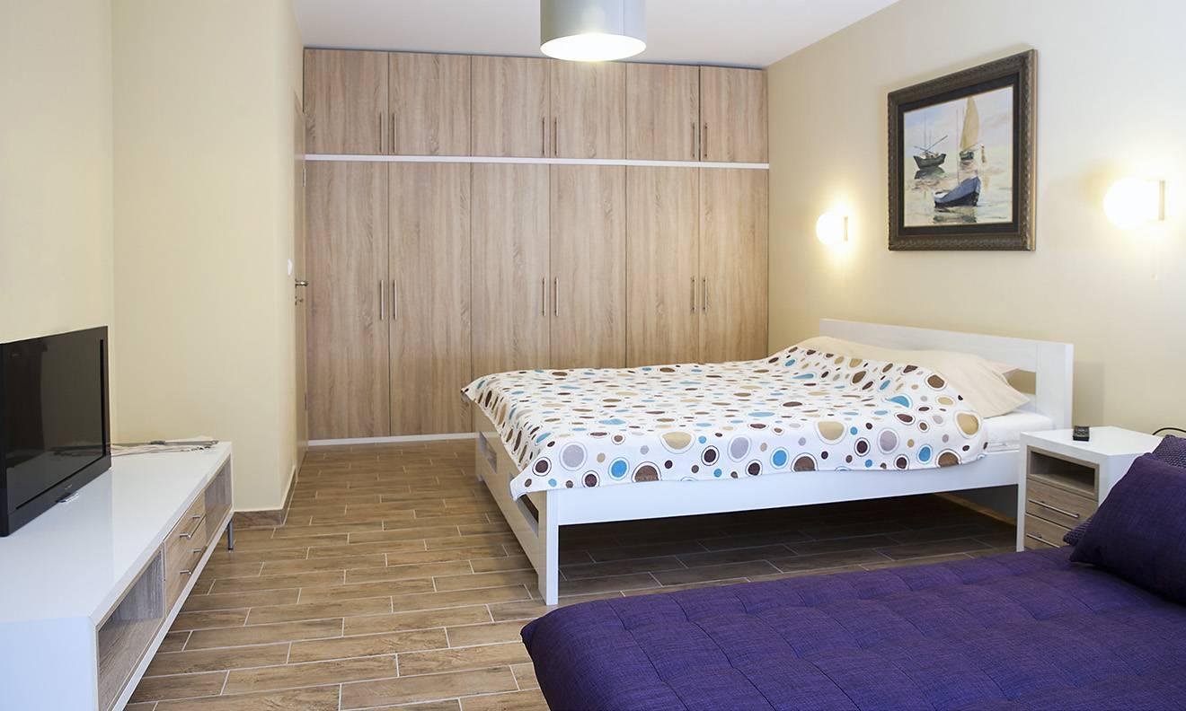 apartman Voždovac, Voždovac, Beograd