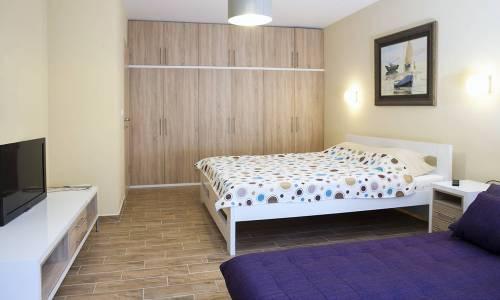 apartment Vozdovac, Vozdovac, Belgrade