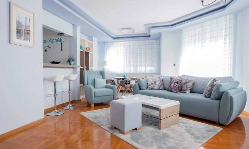 apartman Orijent, Beograd