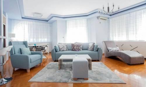 apartment Orijent, Vracar, Belgrade