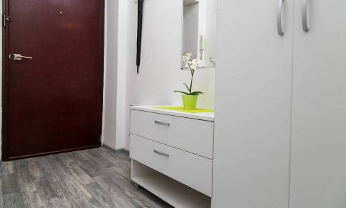 apartment Kate, Strict Center, Belgrade