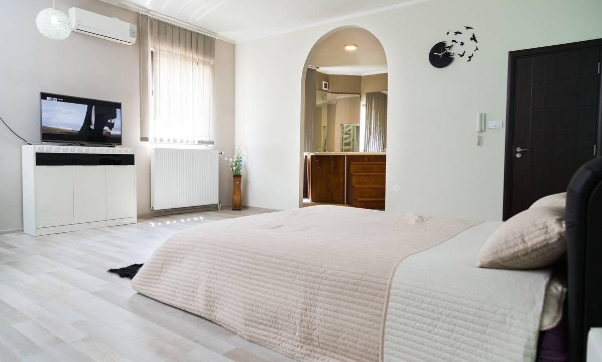 apartment Brando, Center, Belgrade