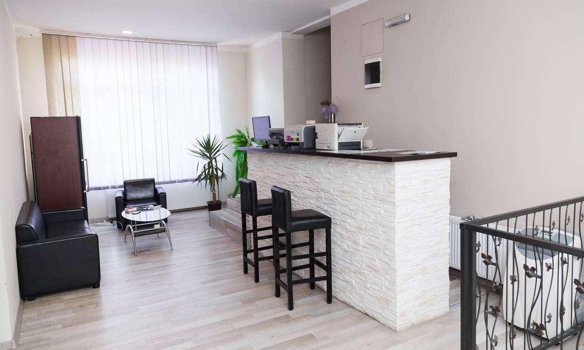 apartment Cikago, Center, Belgrade