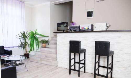 apartman Karmen, Centar, Beograd