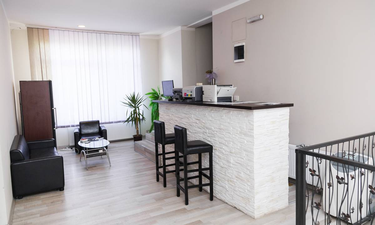 apartment Secret, Center, Belgrade