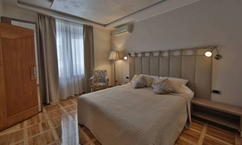 apartment Alonso, Strict Center, Belgrade