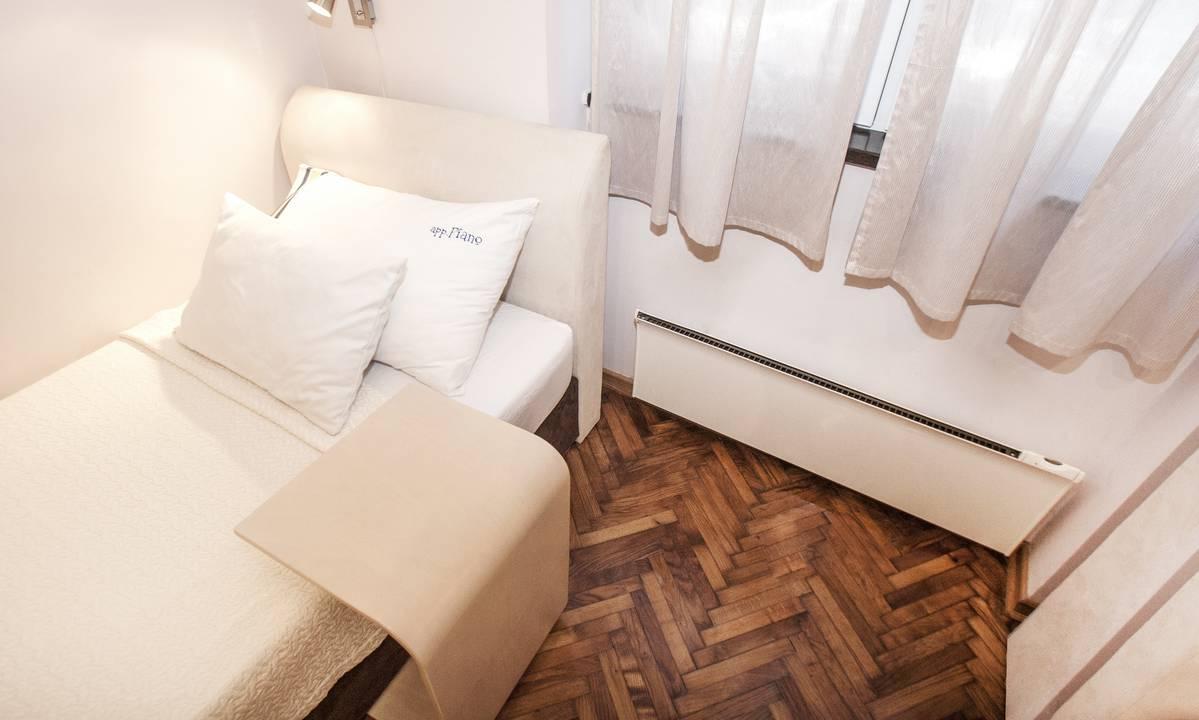 apartment Kalenic, Vracar, Belgrade