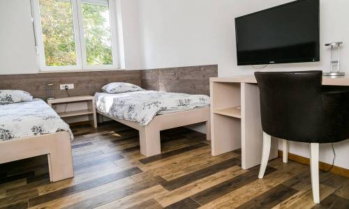 apartment Cezar, Strict Center, Belgrade