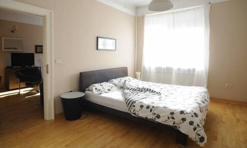 apartman Sunny, Strogi Centar, Beograd