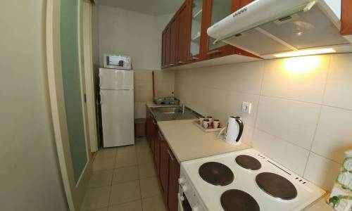 apartman Onix, Belvil, Beograd