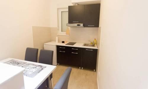 apartment Tango, Zvezdara, Belgrade