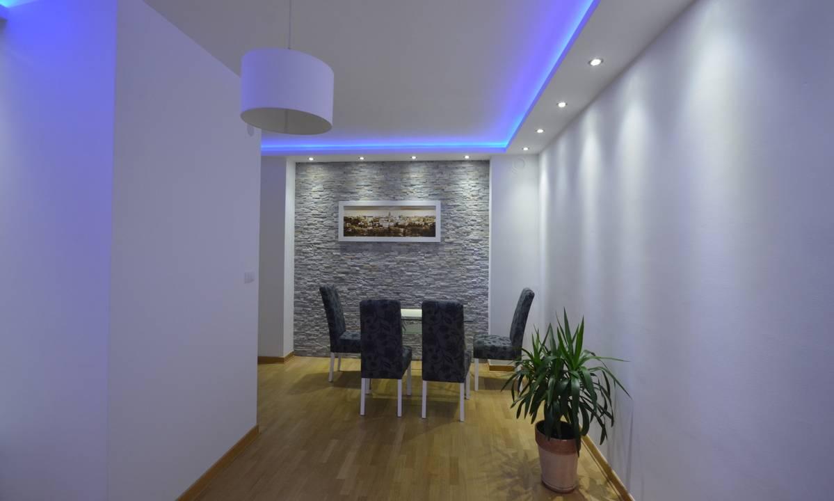 apartment Apolo, Belvil, Belgrade