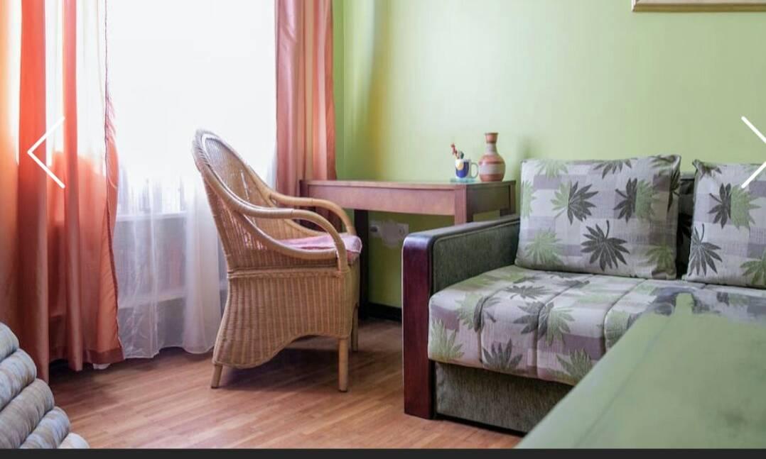 apartment Retro, Center, Belgrade