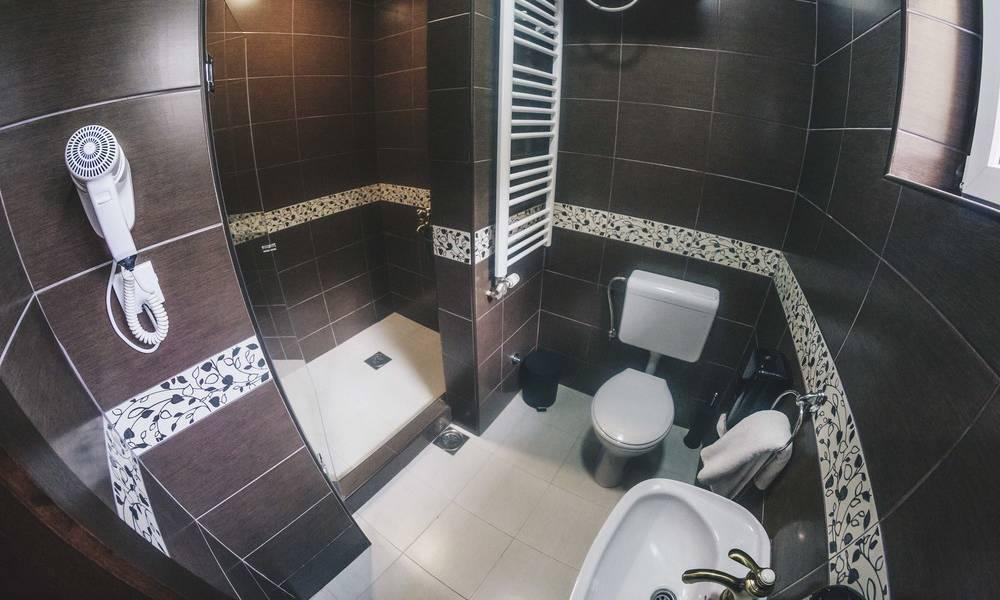 apartman Atlas 1, Voždovac, Beograd