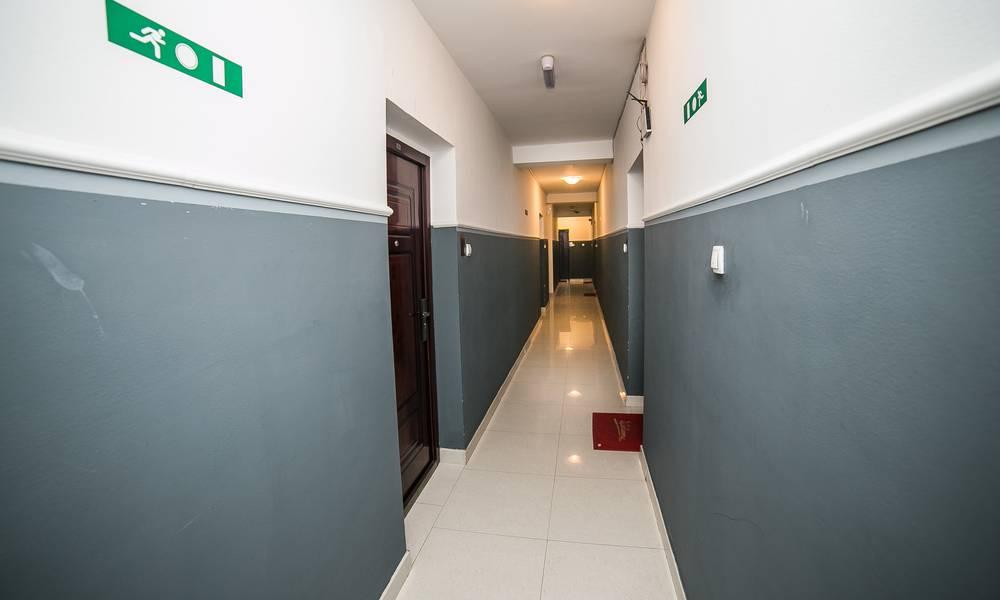 apartman Car Dušan, Zemun, Beograd