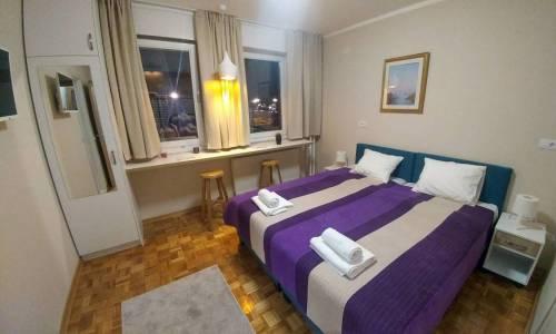 apartman East 2, Beograd