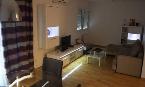 apartman Kristina, Voždovac, Beograd