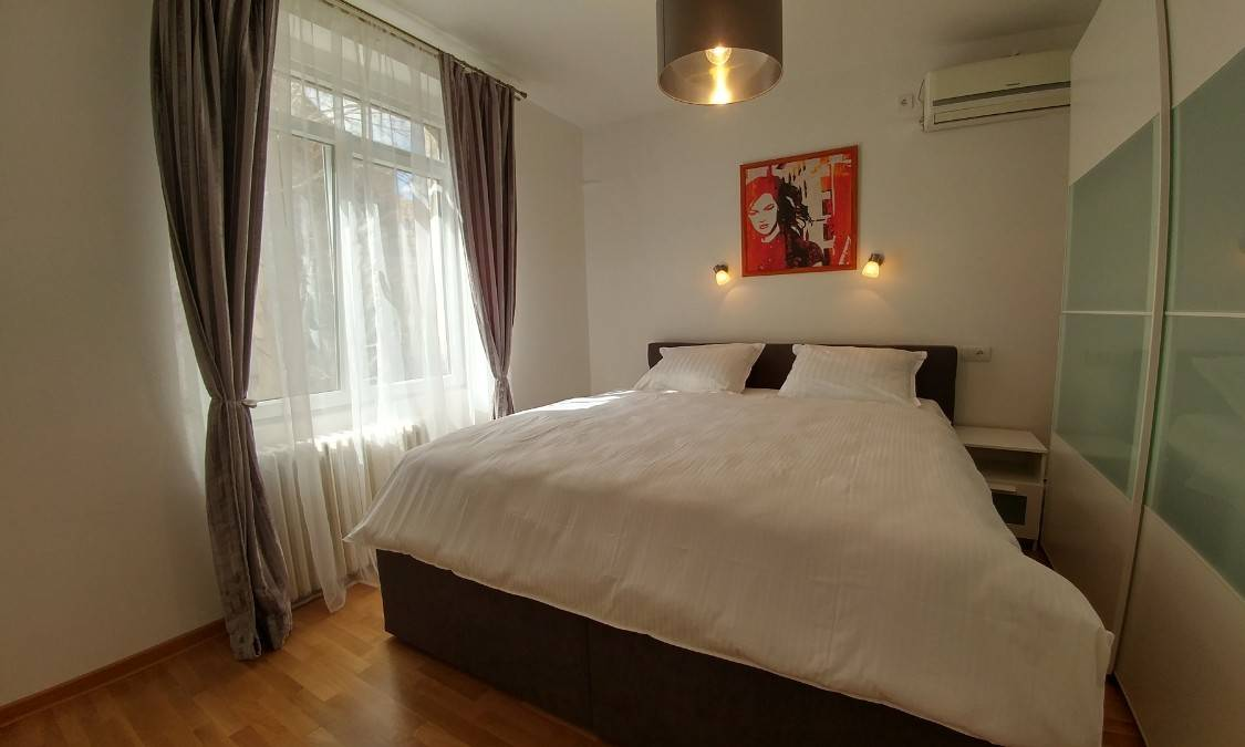 apartment Pasic, Strict Center, Belgrade