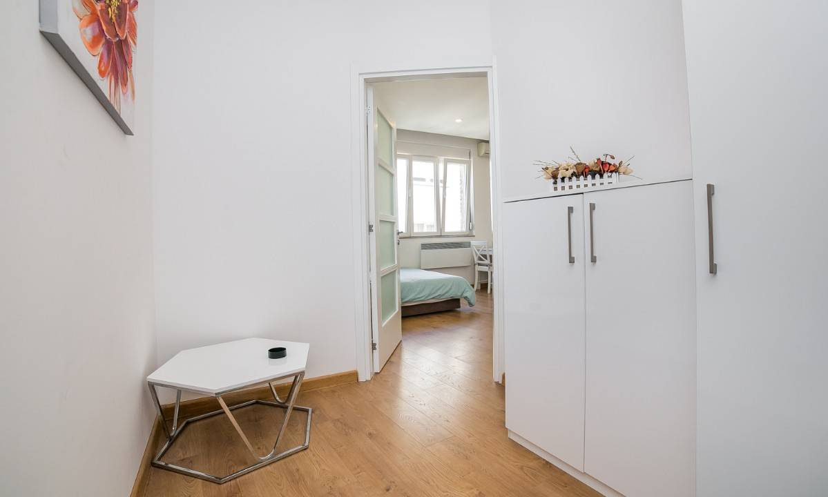 apartman Lion, Centar, Beograd