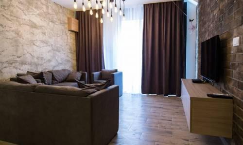 apartman David 1, Voždovac, Beograd