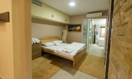 apartman Laguna Casa, Zvezdara, Beograd