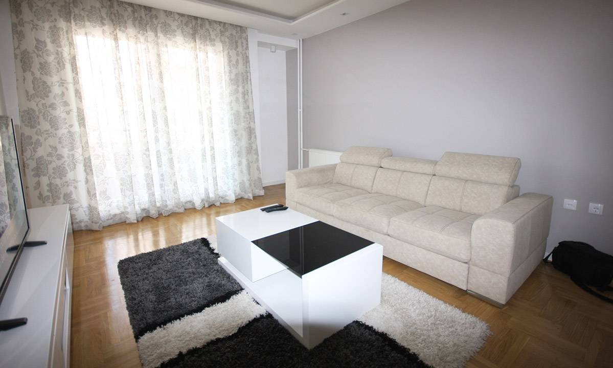 apartman Figaro, Zvezdara, Beograd