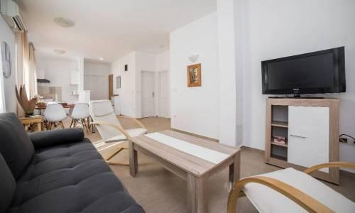 apartman Grand, Novi Beograd, Beograd