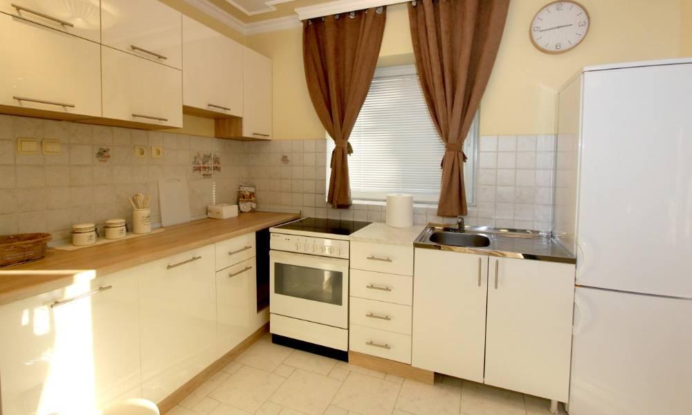 apartman Diego, Voždovac, Beograd