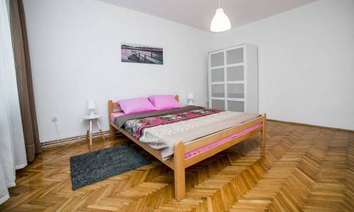 apartment Gogo, Vozdovac, Belgrade