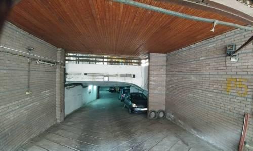 apartman Pantokrator Lux, Centar, Beograd