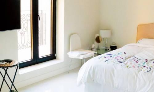 apartment La Martina, Vracar, Belgrade