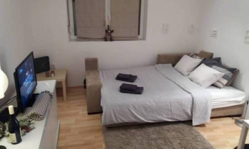 apartman Viktor, Vračar, Beograd