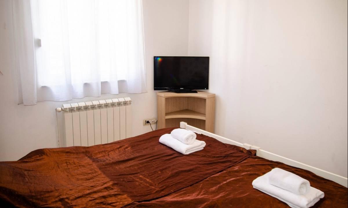 apartman Zvezdara Max, Zvezdara, Beograd
