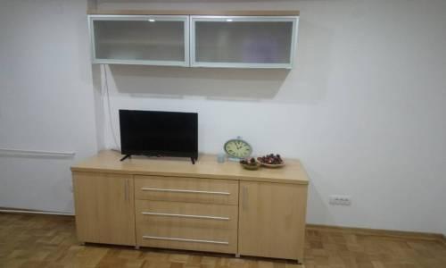 apartman Institut, Novi Beograd, Beograd