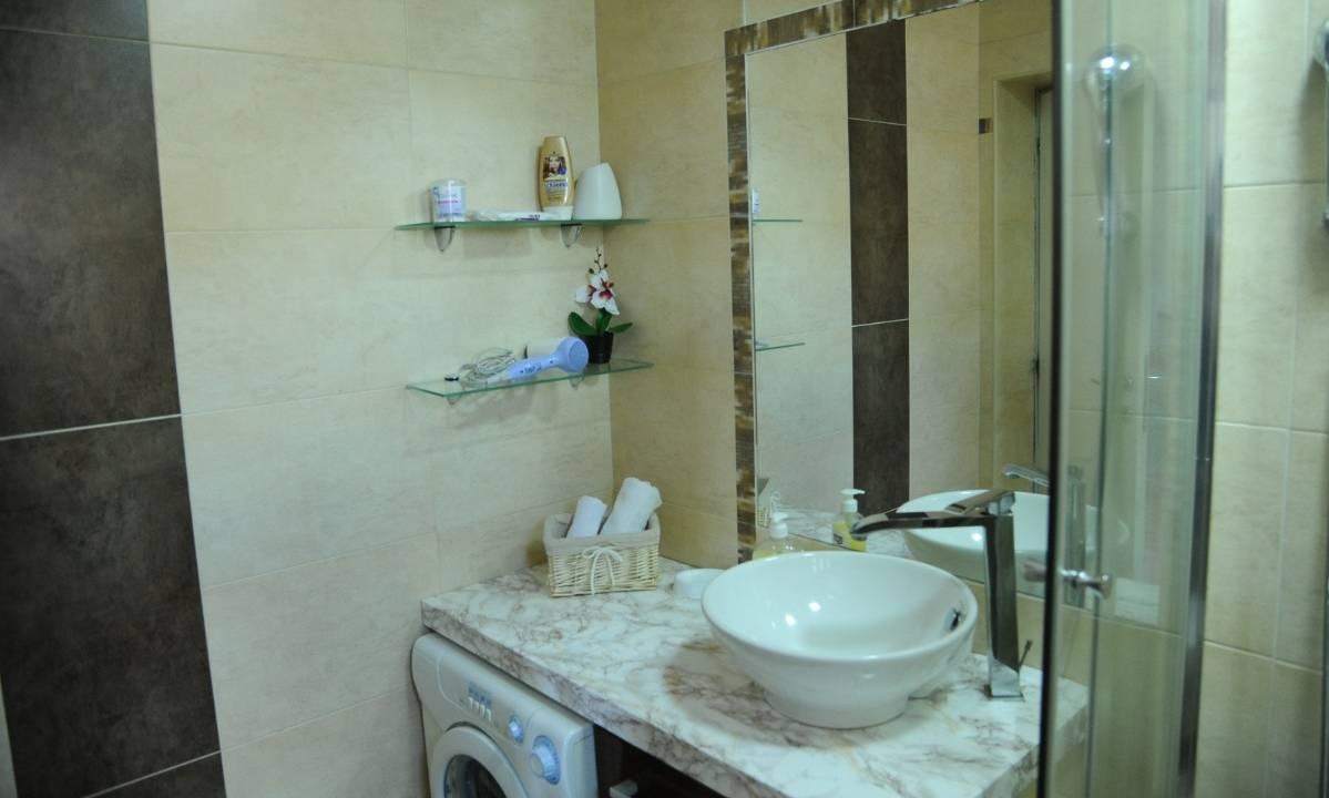 apartment Branco, Strict Center, Belgrade