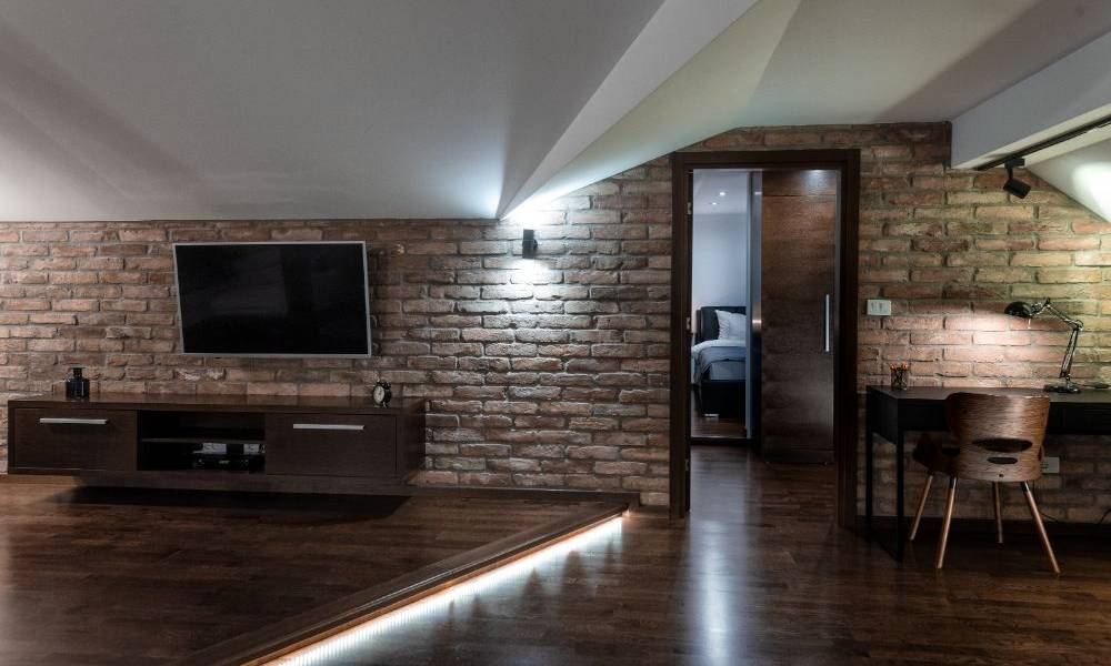 apartment Space, Strict Center, Belgrade