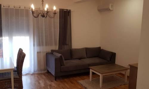 apartman Eliksir, Zvezdara, Beograd