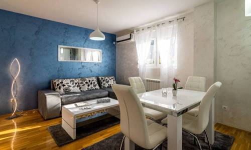 apartment Dionis 2, Belgrade