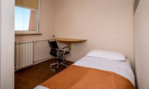 apartman HP, Vračar, Beograd